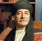 Muzaffer Ozak